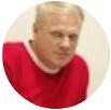 Геннадий Рожков