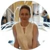 Наталья Голикова