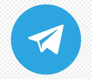 Телеграм канал МГП Шаховская